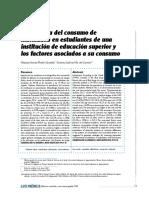 Prevalencia_del_consumo_de_marihuana_en_estudiante (1)