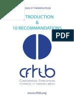 _ Recommandations CFHTB avec auteurs.pdf