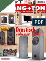 music_1536295295KlangTon_4_2016.pdf