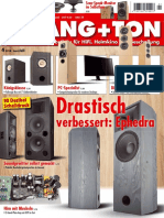 music_1536295295KlangTon_4_2016.pdf