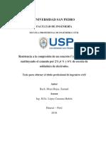 Tesis_59809.pdf