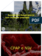 Assistenza_Respiratoria_NIV_SMaria_selected