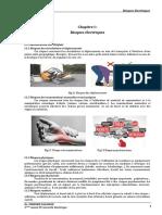 Cours-ELT-L2-Securité Electrique.pdf