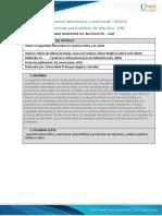 Formato Ficha RAE- America Latina (1)