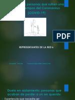 DUELO EN TIEMPOS DE CORONAVIRUS.pdf