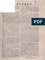 1863 Al pueblo BN, F. Pineda 851, pza. 125