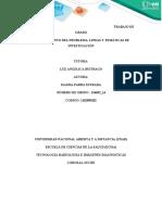 Planteamiento del problema _ epidemiologia _N _Grupo_154032_14
