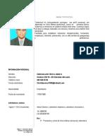 Hojadevidaparavacante.pdf