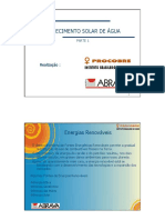 Manual de energia solar.pdf
