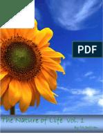26633919-Nature-of-Life-vol-1