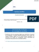 Escritura-cientifica-04-IMRAD.pdf