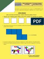 RETOS PENTOMINOS.pdf