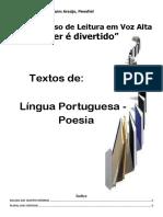 textos-poesia-ok
