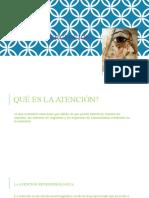 ATENCION Y PERCEPCIÓN.pptx