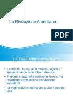 rivoluzione_americana