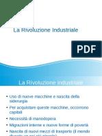 rivoluzione_industriale