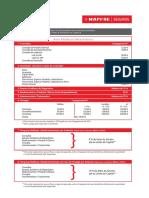 Tabela-Copagamento-Mapfre