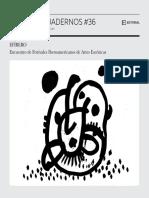 editorial_1789d7d1-2b4f-428c-9a43-d24d72144025.pdf