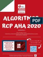 Algoritmos-AHA-2020-Urgencias-y-emergencias.-V.2.pdf