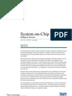 soc paper 1