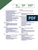 140420275-Bibliotheque-Livres-Therapie-Hypnose.pdf