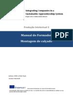 Lasting_PT.pdf