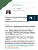 225901-Text de l'article-307462-1-10-20110215.pdf