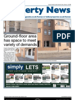 Malvern Property News 04/02/2011