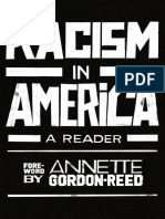 Racism-in-America-A-Reader