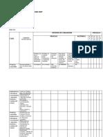 planilla con criterios de evaluacion.docx
