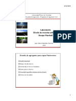 Prácticas Mezclas.pdf