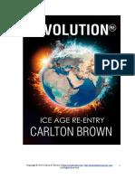 Revolution_IceAgeReentry