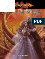 Age of Mortals 2 -Spectre of Sorrows (lvl 8).pdf