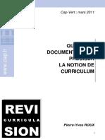 01 Quelques définitions sur curriculum (1).pdf