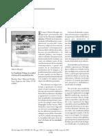O. Mongin_ reseña EURE de LA CONDICION URBANA.pdf