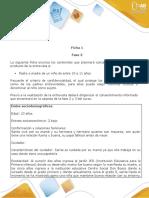 Ficha 1 Fase 2 (3)