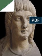 Menschen Im Romischen Trier Zur Bevolker