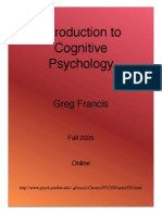 AllLectures.pdf