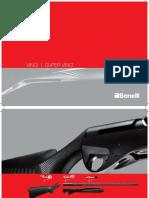 Benelli Vinci Black Brochure.pdf