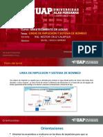 PLANTILLA-UAP-PPT2-Trabajo-Linea-de-IMPULSION