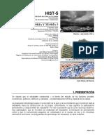 HISTORIA Y TEORIA 5 Programa IIS 2020.docx