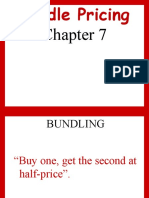 Ch 7_bundle pricing