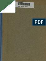 Corymbos.pdf