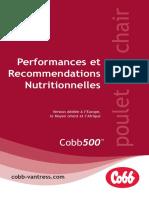 cobb 500 performances.pdf