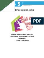 PerezArellano_Ernesto_M05S1AI2 (1).docx