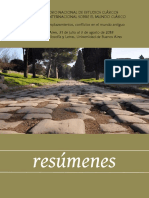 Resúmenes SNEC2018.pdf