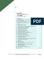 Techniques De L'Ingénieur - Accélération.pdf