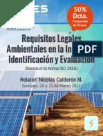 3119_requisitos-legales-ambientales-en-la-industria