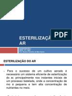 3.ESTERILIZAÇAO AR.pdf