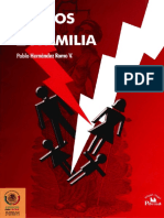 Delitos de Familia.pdf